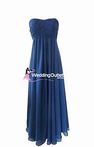 midnight blue bridesmaid dress style j101 weddingoutlet With midnight blue dress for wedding