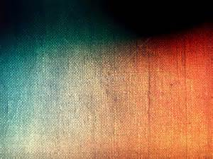 Textured Christian Worship Backgrounds