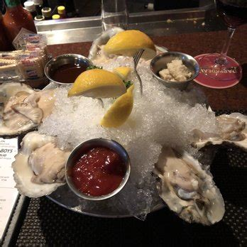 pappadeaux seafood kitchen    reviews seafood  dallas pkwy north