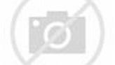 Van den Berg arrowing towards Rio - Olympic News