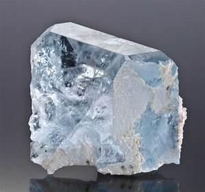 Blue Topaz With Lepidolite - TUC115-303 - Tagural Area ...