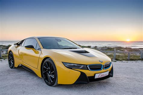 Review Bmw I8 Coupe by Bmw I8 Coupe 2017 Review Cars Co Za