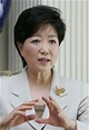 小池百合子議員の結婚歴や夫と子ども、現在の熱愛疑惑…新東京都知事を調べた | Pixls [ピクルス]