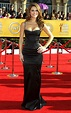 Maria Menounos Height and Weight Stats - PK Baseline- How ...