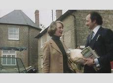 BBC News Manor Born star Peter Bowles on meeting Hitchcock