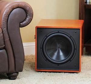 2 15 Subwoofer Box Design Which Subwoofer Design Should You Choose Aperion Audio