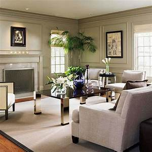 Tips for formal living room ideas midcityeast for Tips for formal living room ideas