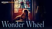 Wonder Wheel – Official Trailer | Amazon Studios - YouTube