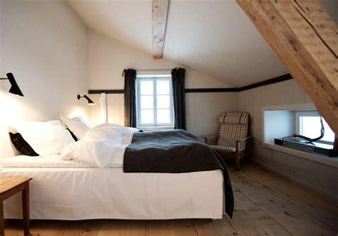 chambre avec suisse la décoration scandinave s 39 invite en suisse frenchy fancy