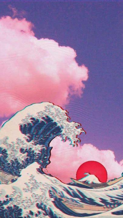aesthetic iphone 11 wallpaper