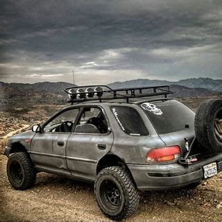 lifted subaru outback google search custom subaru