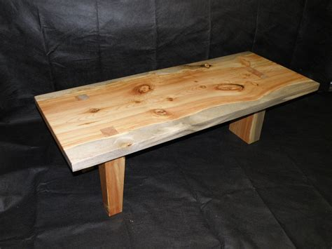 knotty pine kitchen table tables