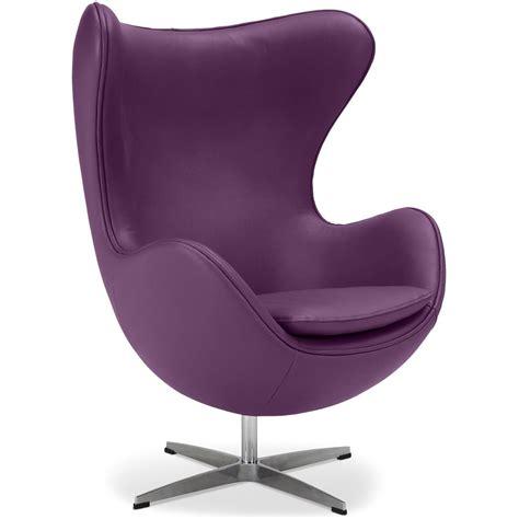 chaise guariche chaise fleur design 15 chaise design guariche des