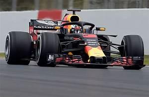 Essai Formule 1 : essais de barcelone les favoris au rendez vous formule 1 auto moto ~ Medecine-chirurgie-esthetiques.com Avis de Voitures
