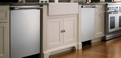 factory builder stores appliances cabinets houston galleria houston tx cleaning appliances factory builder stores