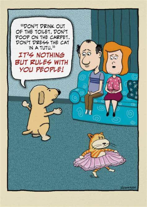 14+ Dog Birthday Card Templates & Designs PSD AI Free