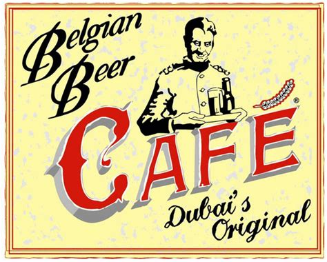 belgian cuisine brussels belgian café announces plan to open 60 u s locations