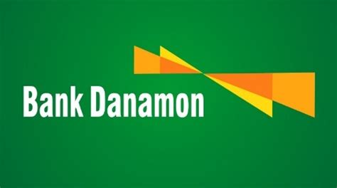 lowongan kerja bank danamon indonesia hingga  januari