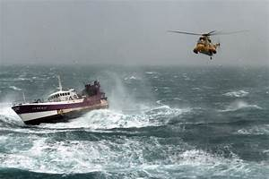 Future of UK helicopter search and rescue agreed - News ...