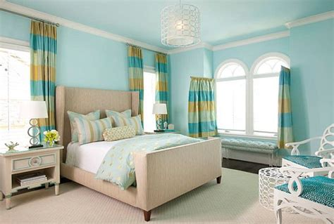 Trendy Teen Rooms Design Ideas And Inspiration
