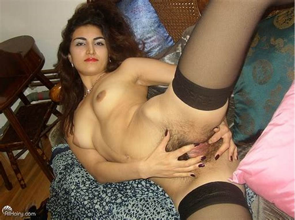#More #Pics #Of #Hairy #Mariam
