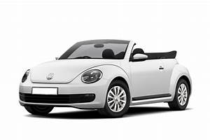 Volkswagen Concarneau : europcar bretagne offre sp cial location location cabriolet luxe mariage ~ Gottalentnigeria.com Avis de Voitures