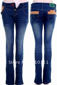 Designer Jeans For Women Brands | Bbg Clothing