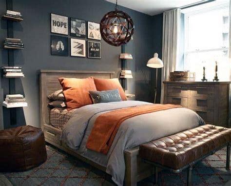 top   teen boy bedroom ideas cool designs