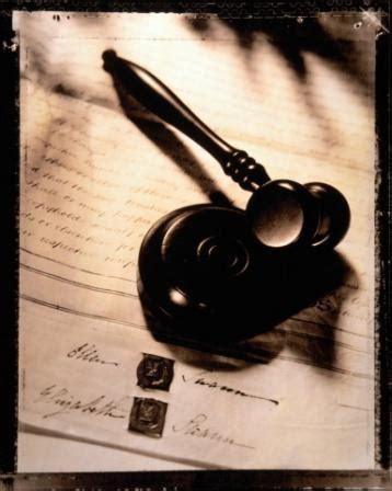 возражение на судебный приказ арбитражного суда