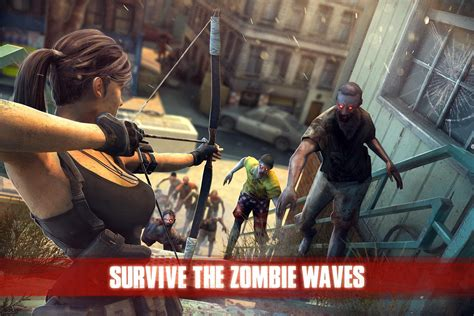 zombie frontier games sniper fps mod apk android zf3d unlimited pc money game v2 play codes cheat google apps shooting