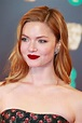 Holliday Grainger Is the Actress You Didn't Know You ...