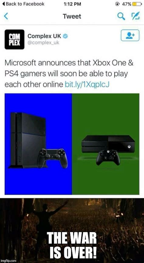 memedroid images tagged  xbox  page