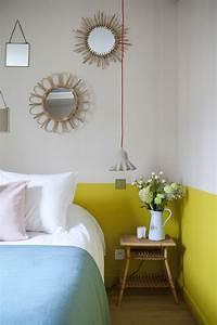 lhotel henriette carton magazine With chambre bébé design avec bague fleur dior