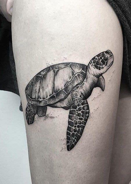 pin von thomas stricker auf schildkroeten tattoo