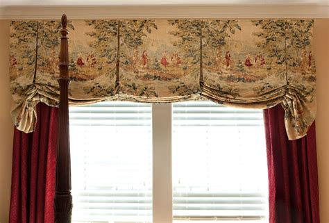 Balloon Curtains For Sale-home The Honoroak