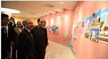 En Santiago, Danilo Medina asiste a inauguración Centro ...