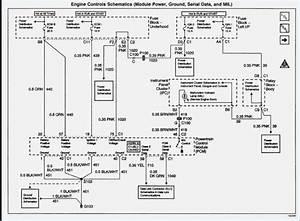2007 chevy suburban radio wiring diagram wiring diagrams With chevy engine wiring diagram 2007 chevy silverado radio wiring diagram