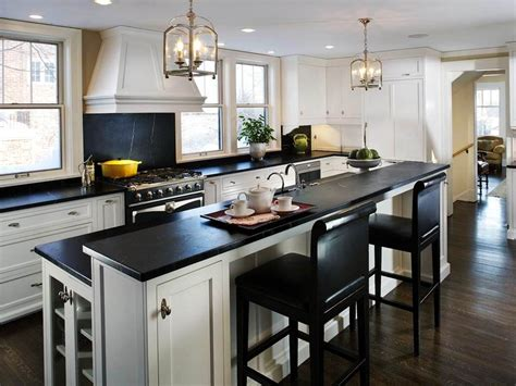 how to a kitchen island with seating 100 kitchens islands with seating best 25 kitchen