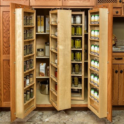 free standing kitchen cabinets lowes dining room beautiful white pantry storage cabinet stand