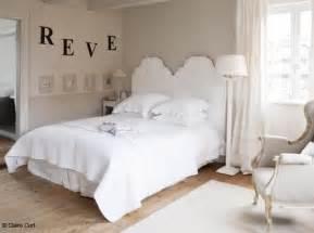 Idée Couleur Mur Chambre Adulte by Maison De Vacances D 233 Coration D Int 233 Rieur Nord