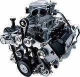 03 Cobra Engine Diagram