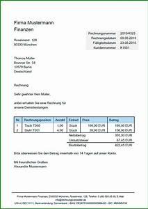 Vorlagen market for Rechnungsverwalter vorlagen