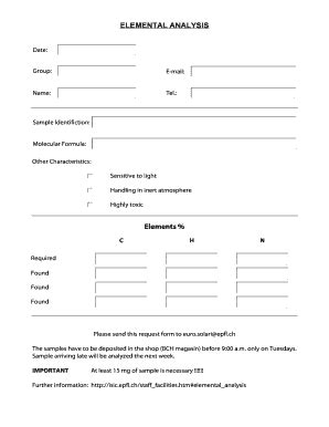 non engagement letter edit fill print top forms in word
