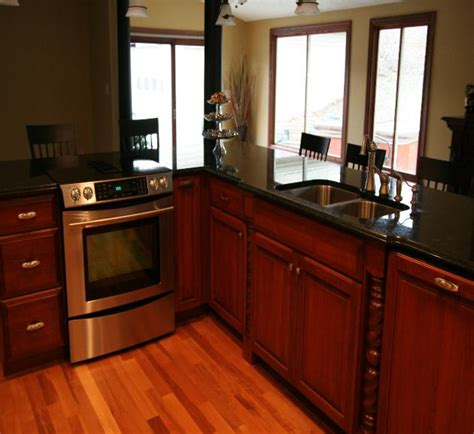 Kitchen Cabinet Refinishing Finest Kitchen Cabinet