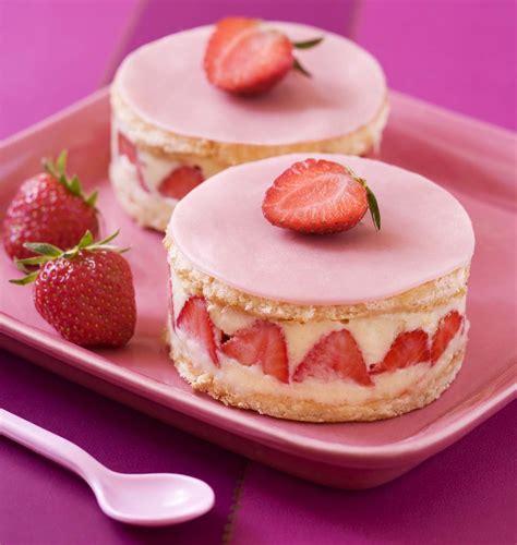 recette cuisine printemps dessert de saison printemps 28 images fraisier facile