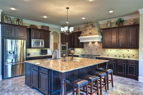 10 awesome photos kitchen center islands with seating