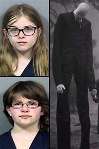 'Slender Man' Victim's Family Releases Photo to 'GMA ...