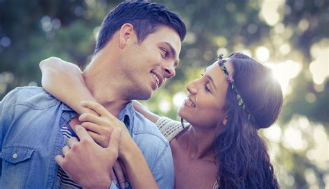 How To Make Dating Official 9 signs it s time to make your relationship official