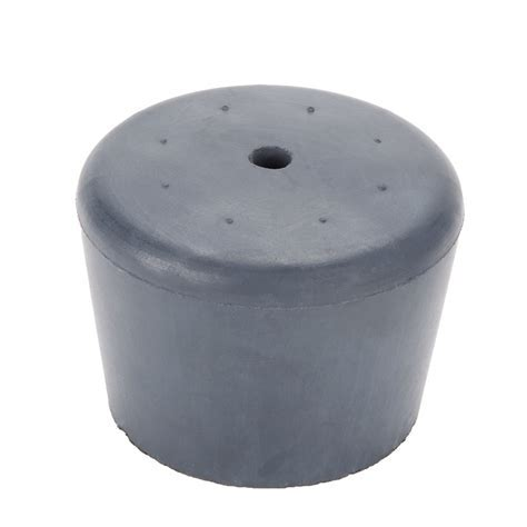Waring 013470 Replacement Rubber Stopper for 013797