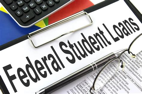 Federal Student Loans  Clipboard Image. Server Monitoring As A Service. Remote Access Software For Windows. Remanufactured Ink Cartridges Vs New. Arizona University Online How To Online Trade. Plymouth Convertible For Sale. Nursing Homes In Oklahoma Cedar Park Dentist. Create Animated Presentation. Medicare Leads Preset Appointments